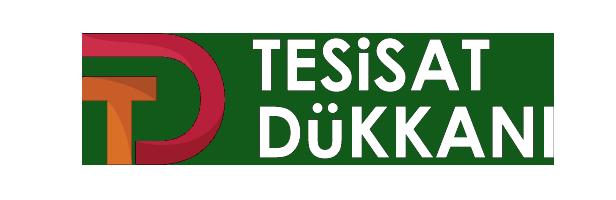 Tesisat Dükkanı – İstanbul Su Tesisatçısı