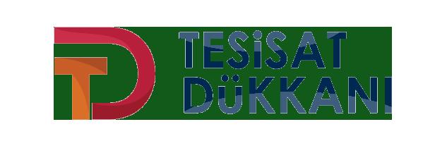İstanbul Su Tesisatçısı  0212 274 11 44– 0534 979 44 69